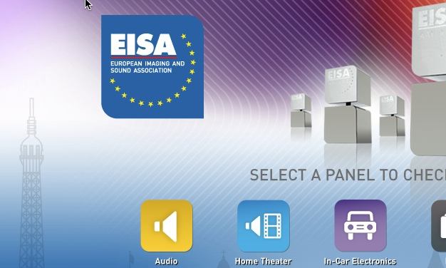 eisa_website2013 - CloseUp