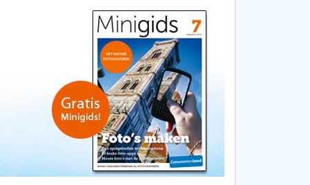 minigids