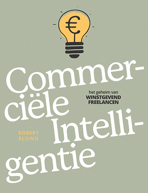 commerciele-intelligentie